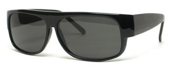 gangsta-rapper-celebrity-sunglasses-2347