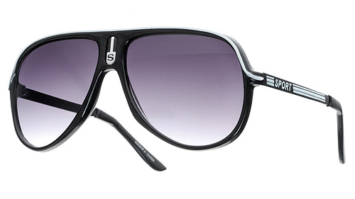 retro-aviators-sunglasses-disco-2766