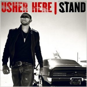 usher-here-i-stand-album-cover
