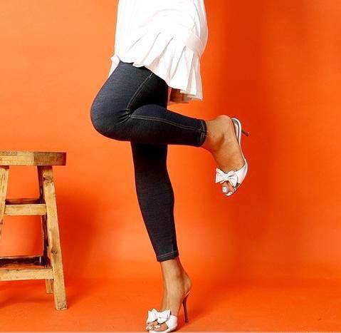 legging-jeans