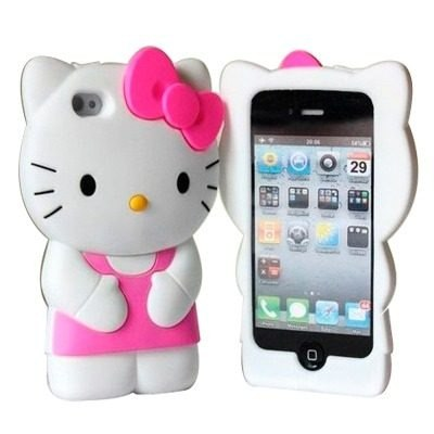 frete-gratis-case-hello-kitty-silicone-iphone-4-4s-capa_MLB-O-2818563288_062012