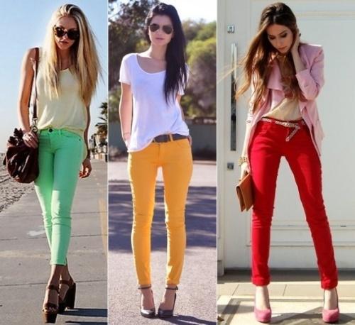 roupas-coloridas