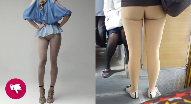 1261704_como-afinal-usar-legging-nude