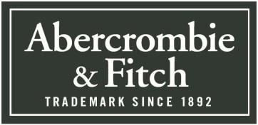 abercrombie_logo