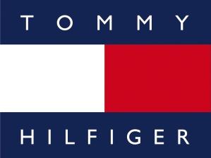 relogio-tommy-hilfiger-womens-1781271-14189-MLB3993347943_032013-F