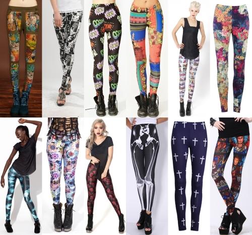 calça-legging-estampada (1)