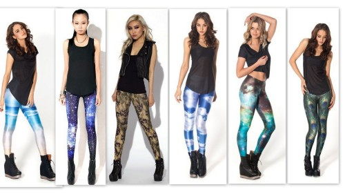 legging-tendencia