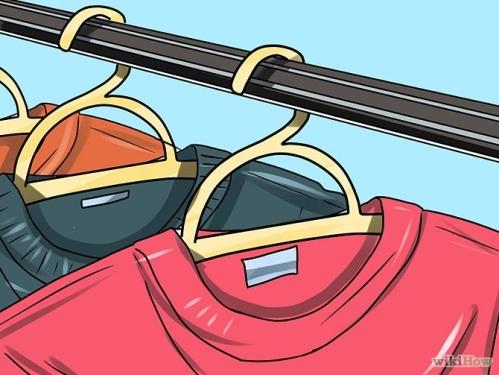 670px-Dress-Like-a-Hipster-Step-1