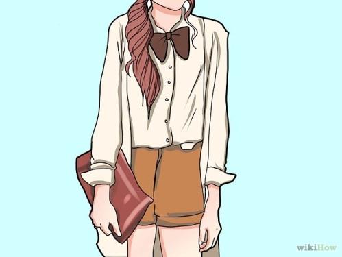 670px-Dress-Like-a-Hipster-Step-6