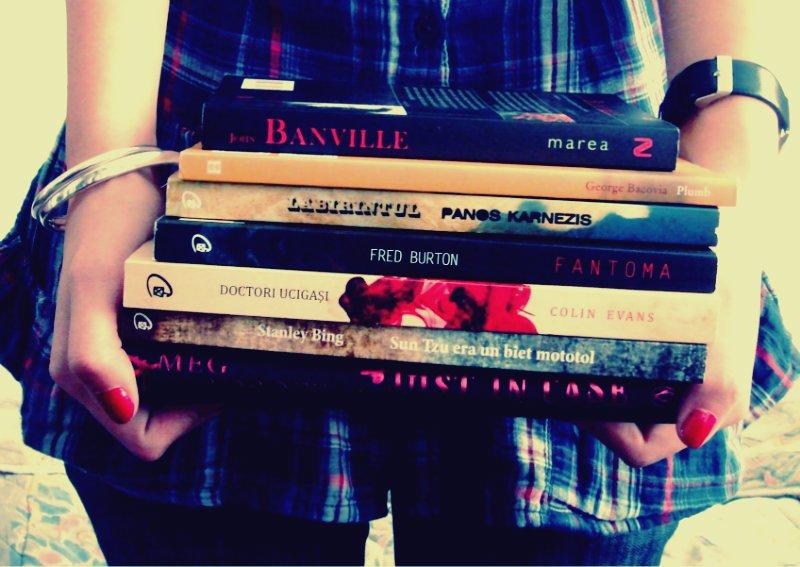troca_de_livros_-_reproducao